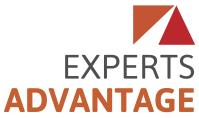 Expert's Advantage